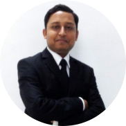Satyadeo Thakur
